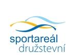 Sportareál Družstevní
