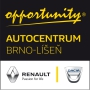 Renault Opportunity